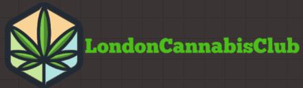 LondonCannabisClub.com